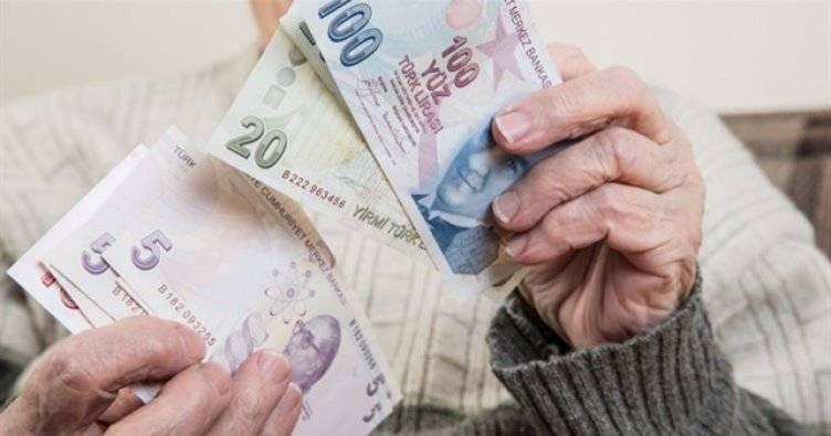 EYT Emeklilik Son Durum Nedir