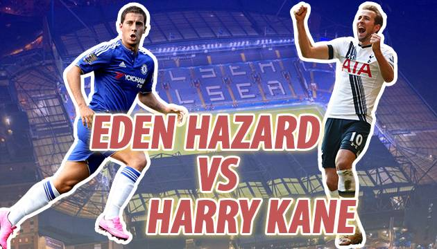 Chelsea Tottenham Maçı Canlı