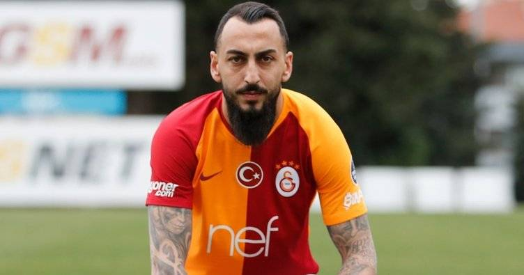 Galatasaray Benfica Maçı Canlı