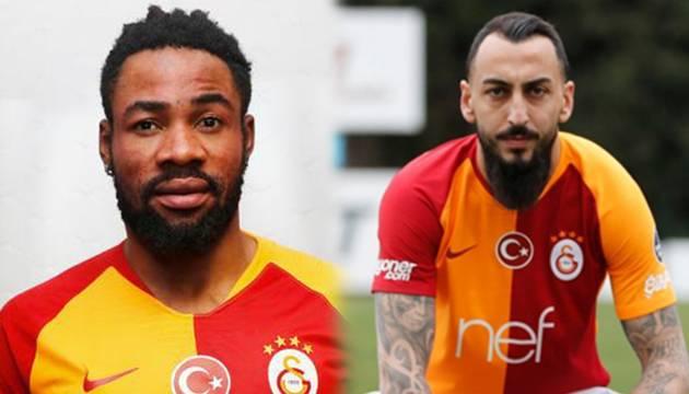 Alanyaspor Galatasaray Canlı İzle