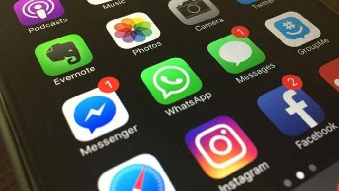 instagram akış yenilenemedi sorunu
